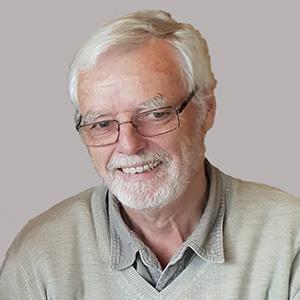 Ieuan Davies