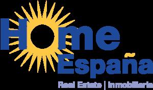 Home Espana